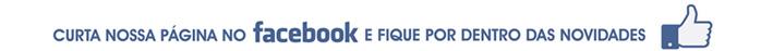 Facebook Teologica